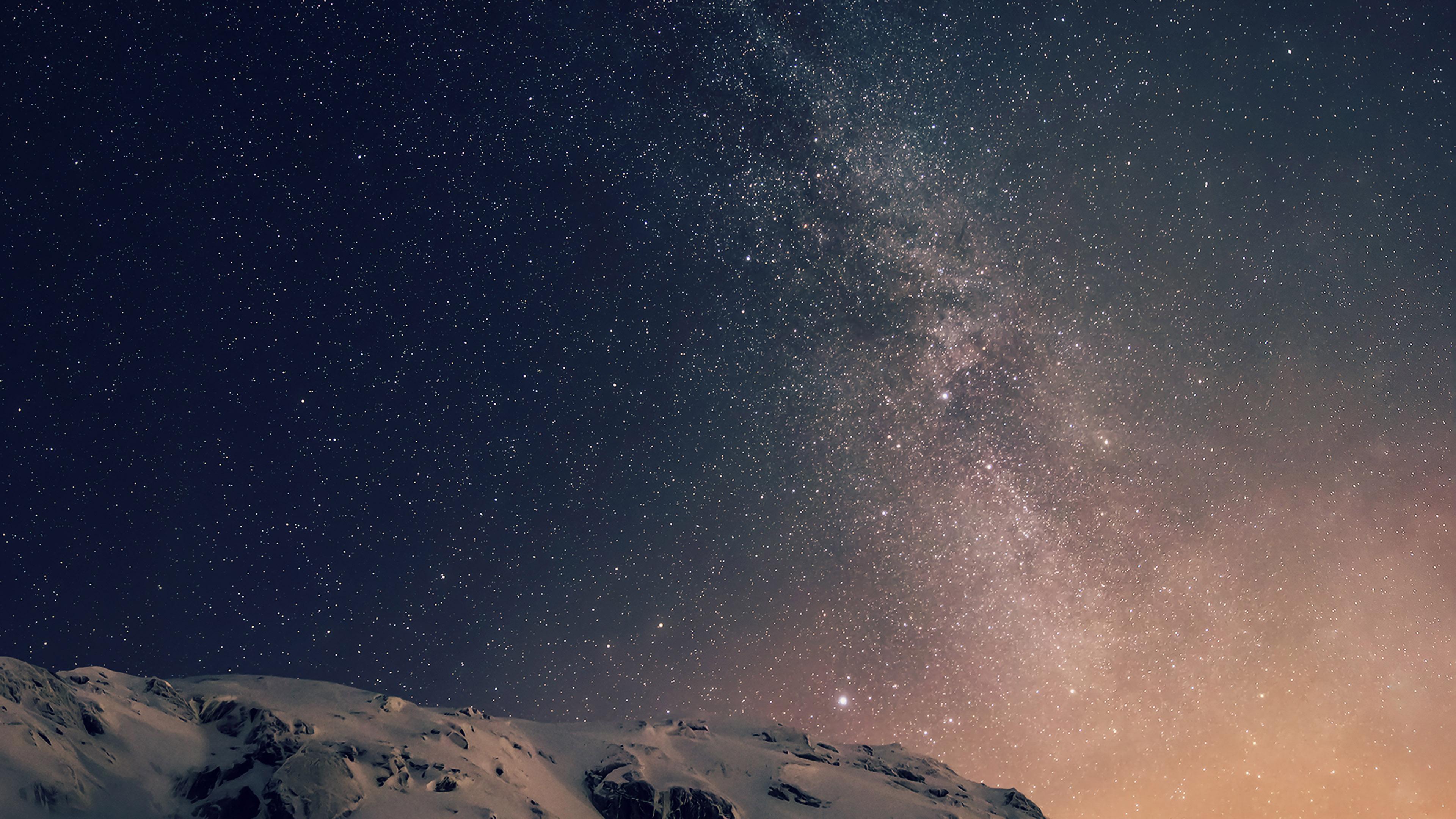 Star-4K-Wallpaper