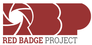The Red Badge Project
